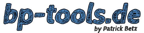 bp-tools.de